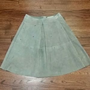 Banana Republic skirt - 4